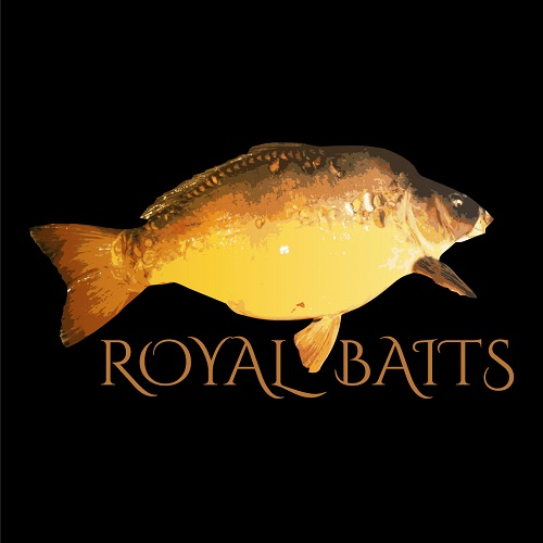 ROYAL BAITS