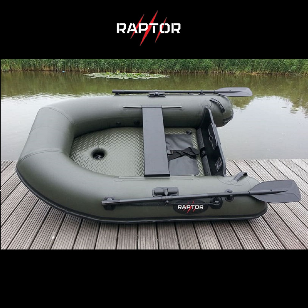 Raptor 200