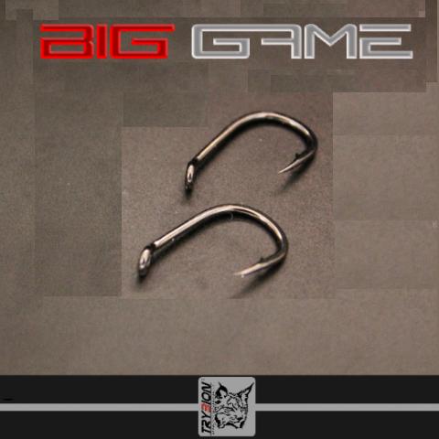 big game 621x480 1