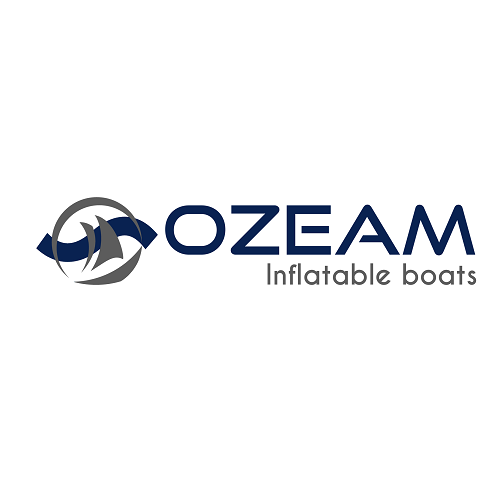 OZEAM
