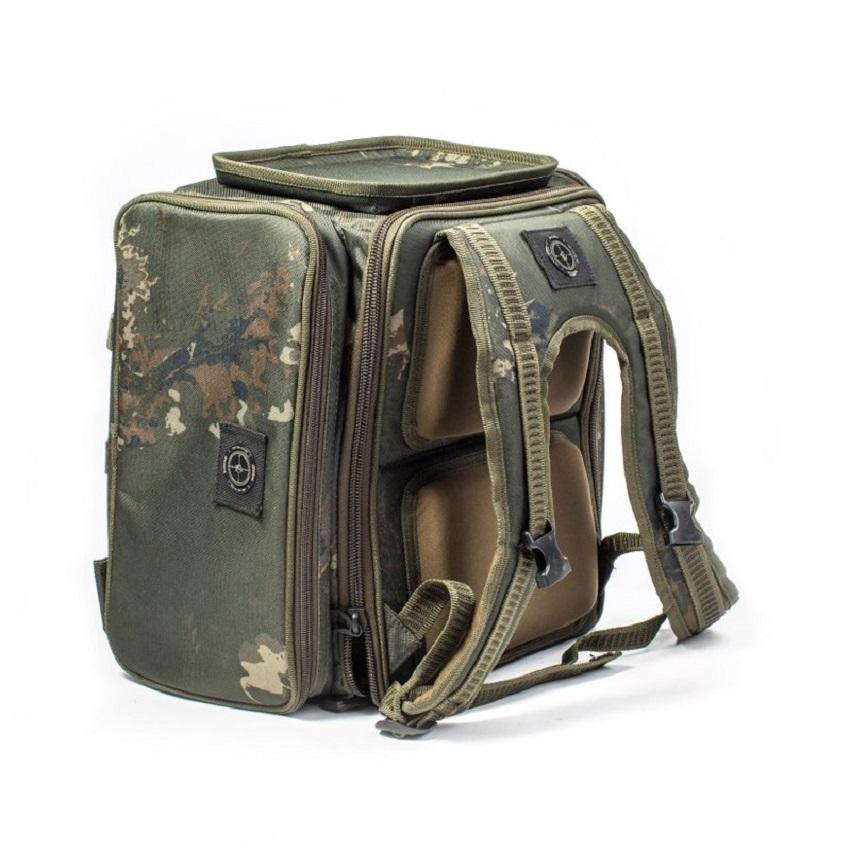 nash scope ops recon rucksack. el carpodromo