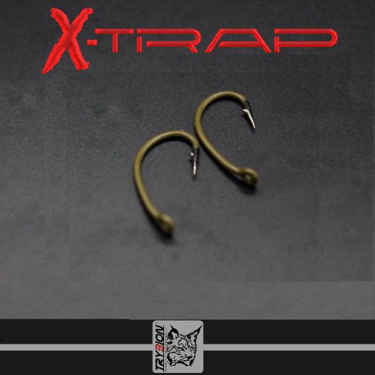 x trap