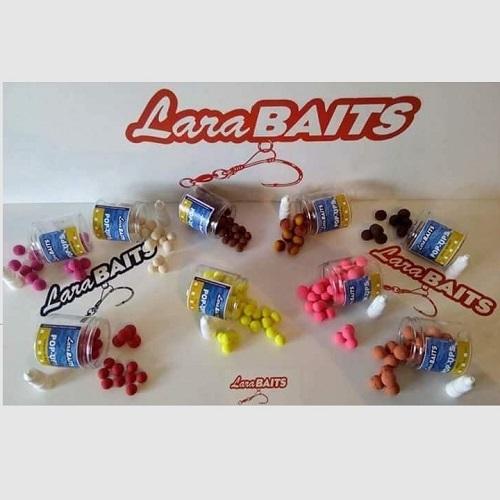 LARABAITS POP UPS