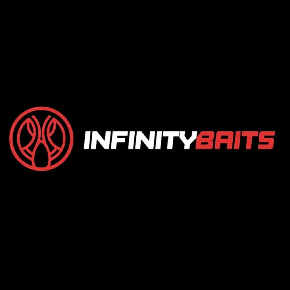 INFINITY BAITS
