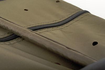 Bolsa de Pesado Carp Design Flottant Green Line 2