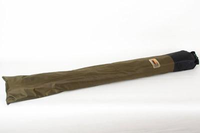 Bolsa de Pesado Carp Design Flottant Green Line 9