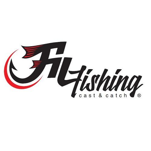 FIL FISHING
