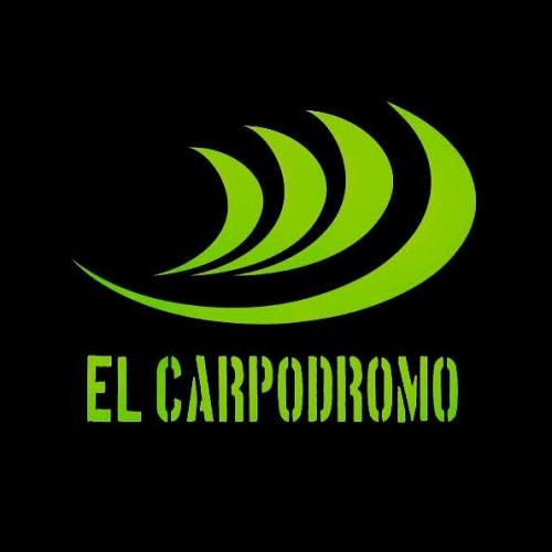 EL CARPODROMO