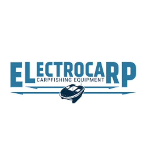 ELECTROCARP